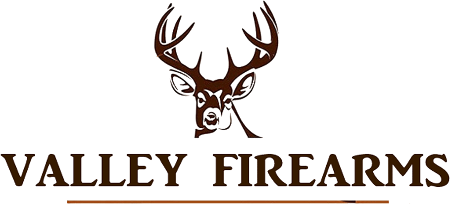 Firearms & Archery